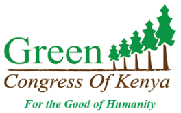 Green Congress of Kenya